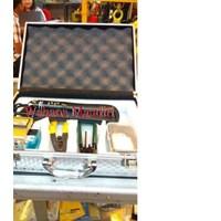 Jual Tool Kit Untuk Splice Fiber Optik