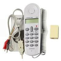 Phone Tester Chinoe