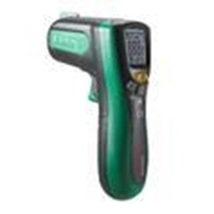Infrared Thermometer Mastech Ms6520a