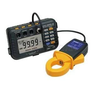 Tang Ampere  Clamp Meter Hioki 3290 10