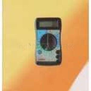 Avometer Multitester Digital Sanfix Dm 888D