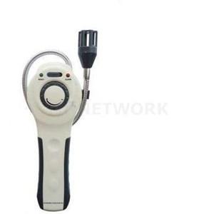Sanfix Gm8800a Combustible Gas Detector