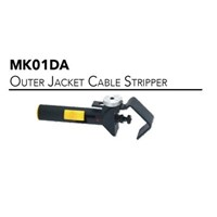 Outer Cable Stripper  1