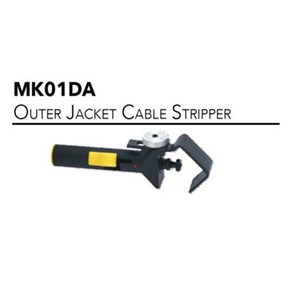 Outer Cable Stripper