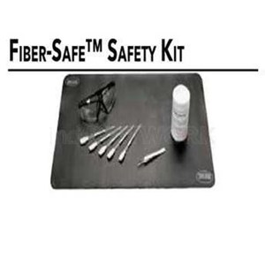 Fiber Safe Safety Kit