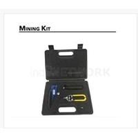 Mining Kit 1