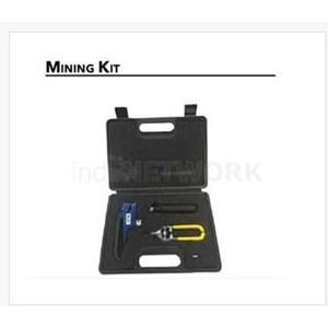 Mining Kit