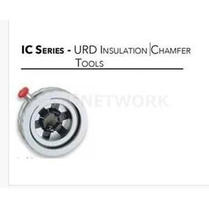 Urd Insulation Chamfer Tool