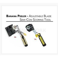 Banana Peeler 1