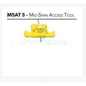 Msat 5 Mid Span Access Tool Ripley