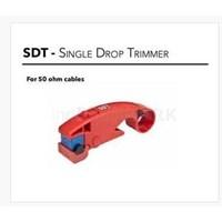 Single Drop Trimmer 1