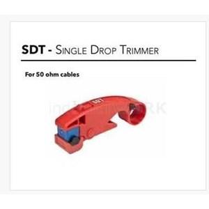 Single Drop Trimmer