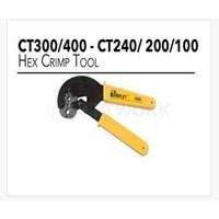 Hex Crimping Tool 1