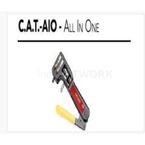 Cat Aio Compress Tool All In One