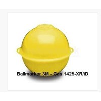Ballmarker 3M™ Id 4 Extended Range 5 1
