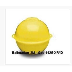 Ballmarker 3M™ Id 4 Extended Range 5