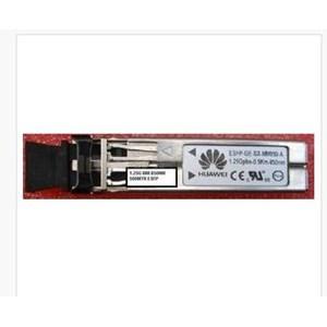 Sfp Huawei Multimode 850Nm Singlecore Sfp 500Mtr