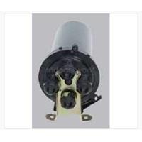 Vertical Dome Joint Closure 48 Core Netviel 1