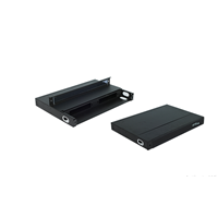 Otb Rack Mount 24 Core Netviel 1