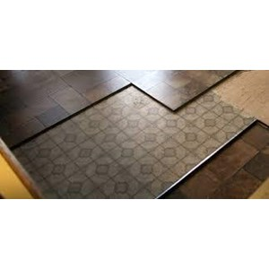 Sell Asia Tile Ceramic Floor from Indonesia by PT Putra Rajawali ...