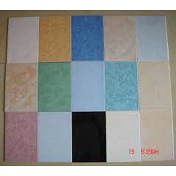 Jual Lantai Keramik Asia Tile