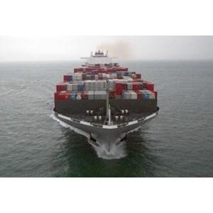 Forwarder Import Bangkok-Bandung By Cls Cargo