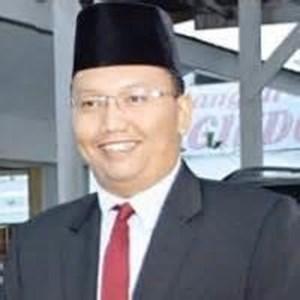 KONSULTASI  Sumber Daya Manusia Dan Ketenagakerjaan  By PT  Putra Medan Suri