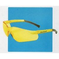 Kacamata Safety Kleenguard-Jackson V20 1