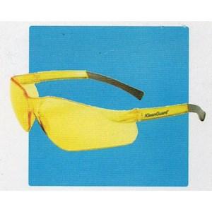 Kacamata Safety Kleenguard-Jackson V20
