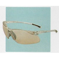 Kleenguard* V30 Flexible Eye Protection 1