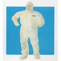 Kleenguard* A40 Apparel Protection 1