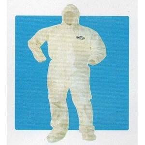 Kleenguard* A40 Apparel Protection
