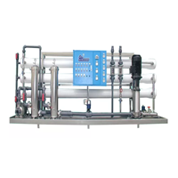Brackish Water UNG 3T-4T-6T-10T 1