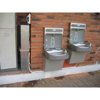 Jual Niagara Drinking Fountain UNG – 218 2