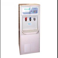 Dispenser UNG – 163 1