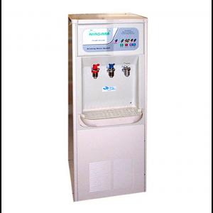 Dispenser UNG – 163