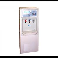 Dispenser UNG – 126 1
