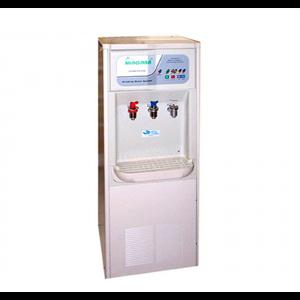 Dispenser UNG – 126
