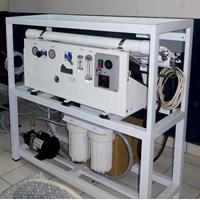 Seamarine UNG – SWC 200-1500 Murah 5