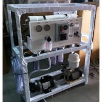 Distributor Seamarine UNG – SWC 200-1500 3