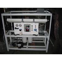 Jual Seamarine UNG – SWC 200-1500 2