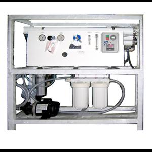 Seamarine UNG – SWC 200-1500