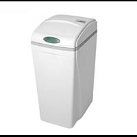 Water Purifier UNG – 900 SOFTENER 1
