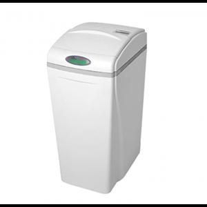 Water Purifier UNG – 900 SOFTENER