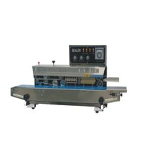 Band Sealer FRM - 980 AI