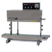 Band Sealer FRM - 980 AII 1