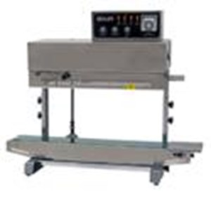 Band Sealer FRM - 980 AII