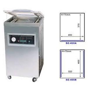 Vacuum Packaging Machine DZ  400 2E