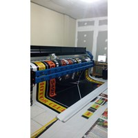 Jasa Digital printing
