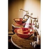Jual Copper sink